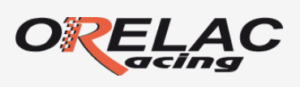 Team VFT Racing logo