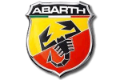 Valutazione usato Abarth