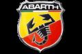 Listino Abarth