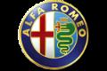 Annunci Alfa Romeo