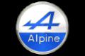 Listino Alpine