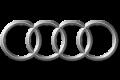 Listino Audi