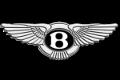 Listino Bentley