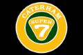 Listino Caterham