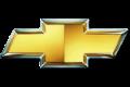 Valutazione usato Chevrolet