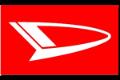 Annunci Daihatsu