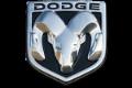 Annunci Dodge