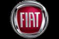 Valutazione usato Fiat