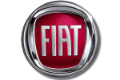 Listino Fiat