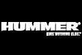 Valutazione usato HUMMER