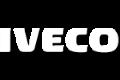 Valutazione usato IVECO