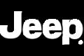 Valutazione usato JEEP