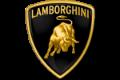 Listino Lamborghini