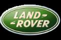 Listino Land Rover