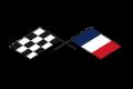 Annunci Ligier