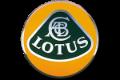 Listino Lotus