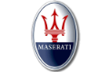 Listino Maserati