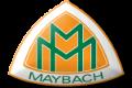 Valutazione usato MAYBACH