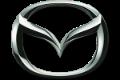 Annunci Mazda
