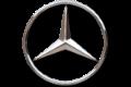 Valutazione usato Mercedes-Benz