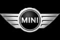 Listino Mini