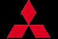 Annunci Mitsubishi