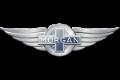 Annunci Morgan