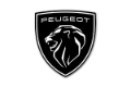 Listino Peugeot