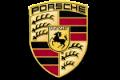 Valutazione usato Porsche