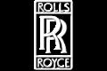 Valutazione usato Rolls-Royce