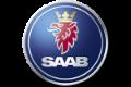 Valutazione usato Saab