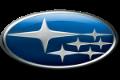 Listino Subaru
