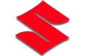 Valutazione usato Suzuki