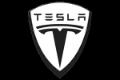 Listini auto: Tesla