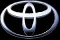 Listino Toyota