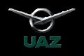 Listino UAZ