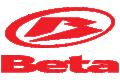 Valutazione usato Beta