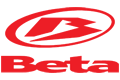Annunci Beta