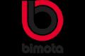 Annunci Bimota