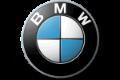 Valutazione usato BMW