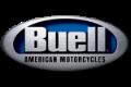 Valutazione usato Buell