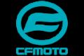 Valutazione usato CF Moto