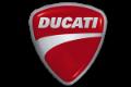 Listino Ducati