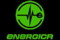 Listino Energica