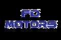 Listino FD Motors