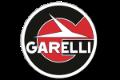 Valutazione usato Garelli