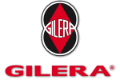 Annunci Gilera
