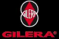 Listino Gilera