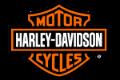 Annunci Harley Davidson
