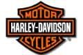 Listino Harley Davidson